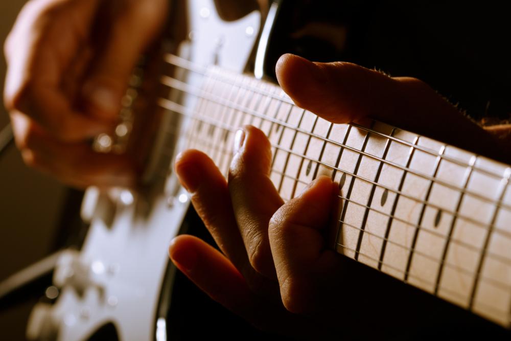 【コラム】楽器を始める前に押さえておきたいこと