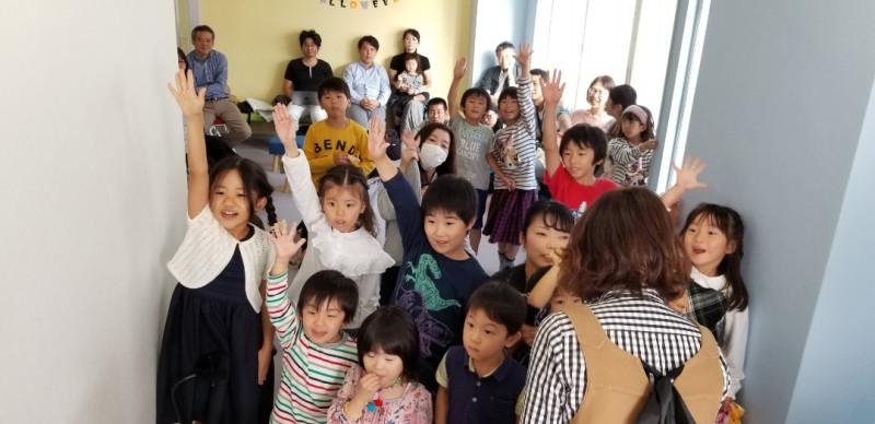 【後編】とっても盛り上がった1周年イベント!(昼の部2)
