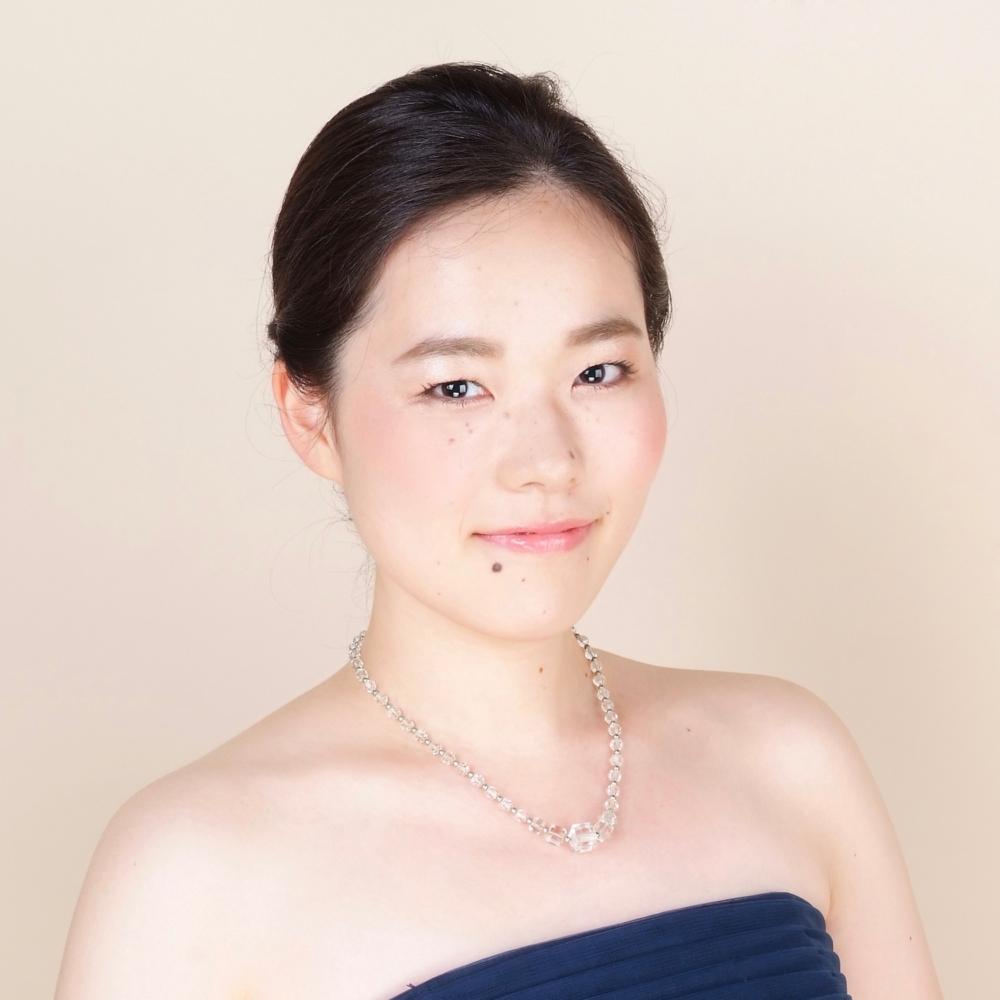 クラシックピアノ・リトミック講師 門脇いずみ先生