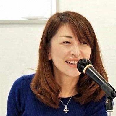 吉田 有香先生:ピアノ科・リトミック科