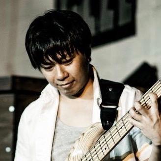 ベース講師 石井 孝宏先生
