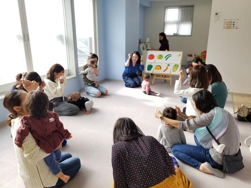 料理教室&音楽教室のコラボイベント!!