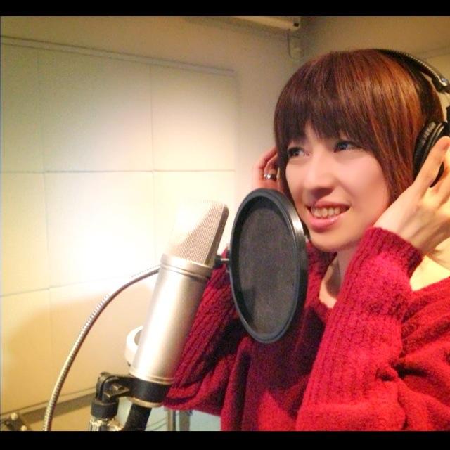 ボーカル講師 谷口 佳子先生