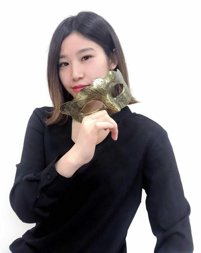 Fucciミュージックスクール Yukako