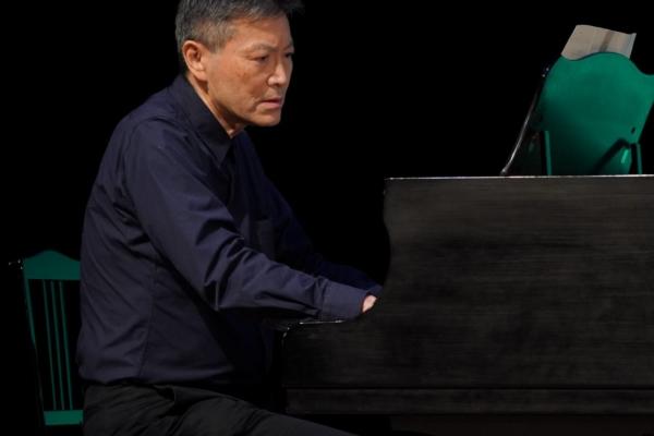 増田さんピアノ1