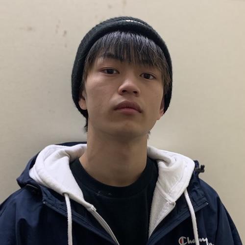 ダンス講師 YUUTO先生