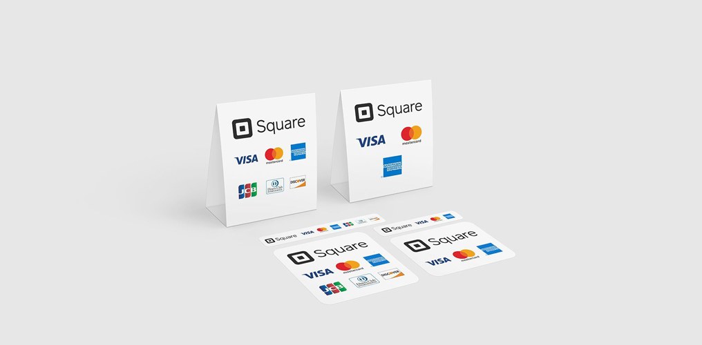 クレジットカード決済(教材・入会費)が使えるようになりました。
