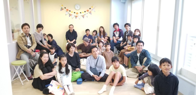 祝2周年イベント!☆mini×2発表会~小学生&一般の部編