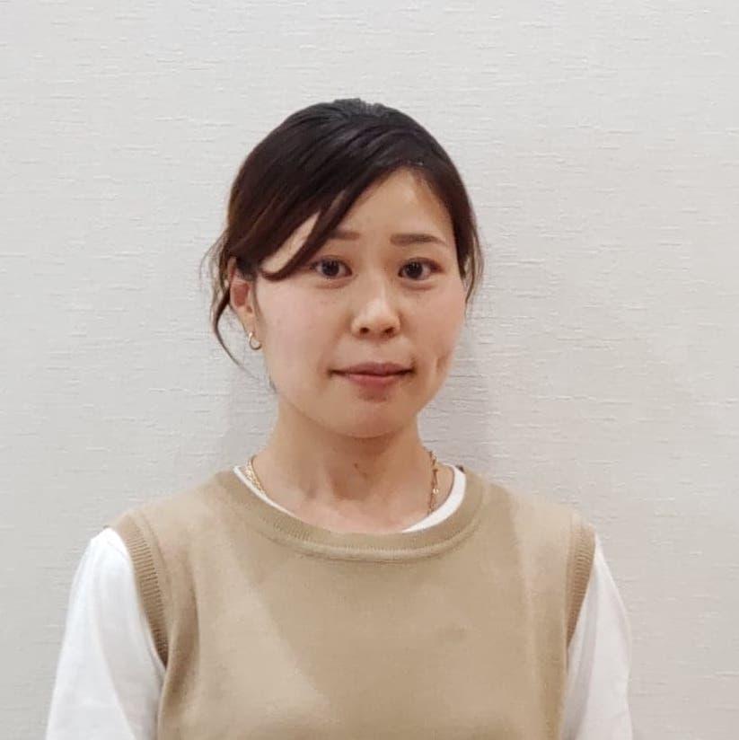 上野山 季美先生:リトミック科