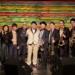Fucciミュージックスクール代表のドラマー渕雅隆がテレビに出演します!